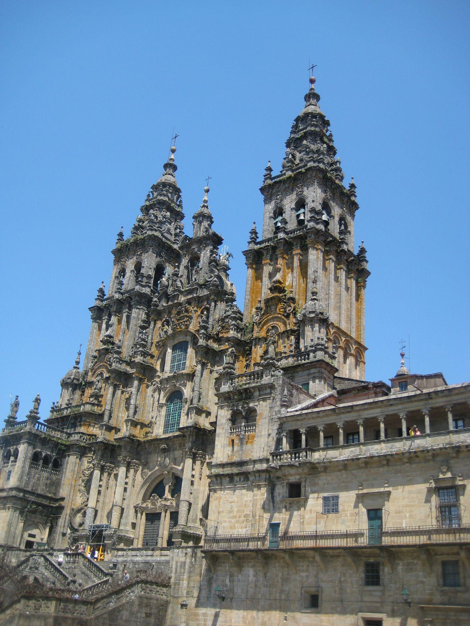 Site de rencontre gratuit portugal