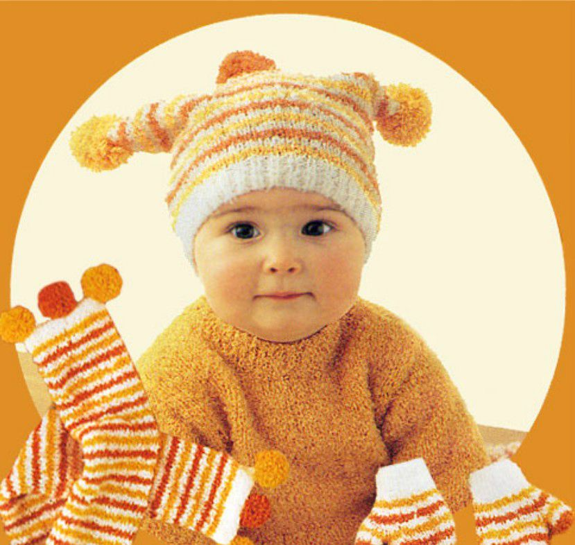 bonnet b b tricot tous les messages sur bonnet b b tricot l 39 atelier tricot de mam 39 yveline. Black Bedroom Furniture Sets. Home Design Ideas