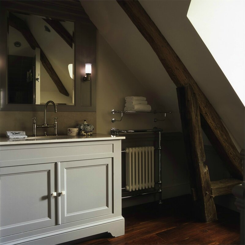 projects-salle-de-bain-07