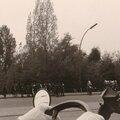 1964 Journée Inter-Alliés 016