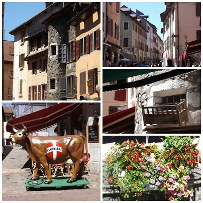 8 Annecy (6)