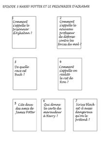 vignettes-harry-potter3questions