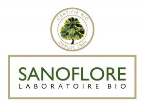 Sanoflore_