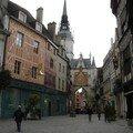 Vezelay - toussaint 2006_24