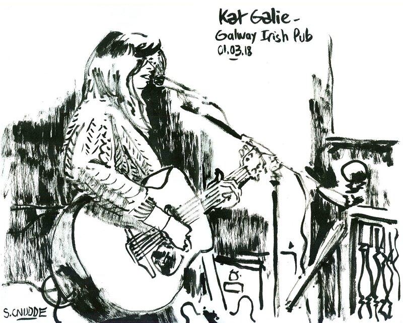 Kat_Galie2