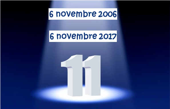 blog 11 ans capture