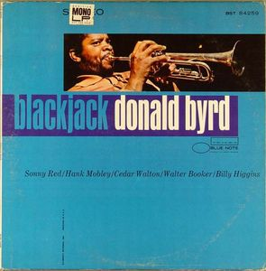 Donald_Byrd___1963___Black_Jack__Blue_Note_