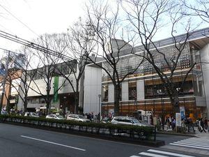 Canalblog_Tokyo03_10_Avril_2010_076