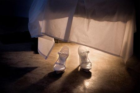 foc_pauline_van_dongen_shoes2