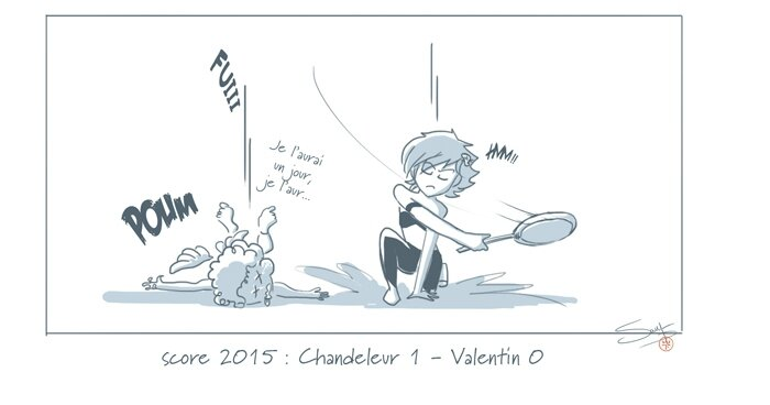 crepes-vs-valentinF