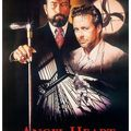 Angel heart (d'alan parker)