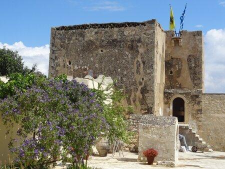 Monastère d'Odiyitria4