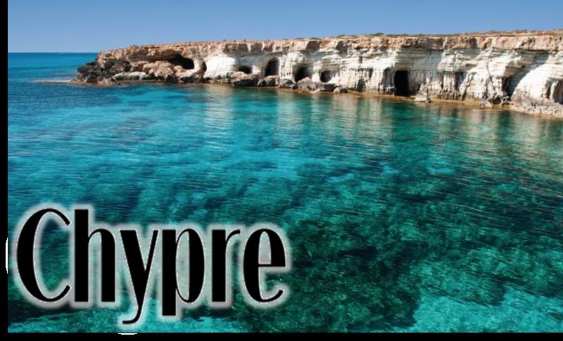 Chypre