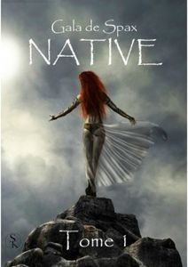 native,-tome-1-2904452-250-400