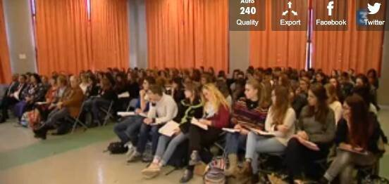 Lycee_Michelet_01