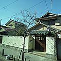 Windows-Live-Writer/Japon--suite-et-fin_F203/SAM_0835_thumb