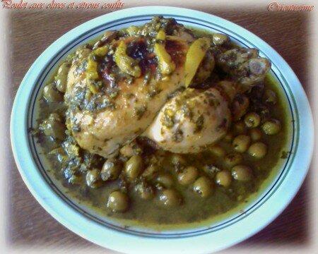 poulet_aux_olives_et_citrons_confits
