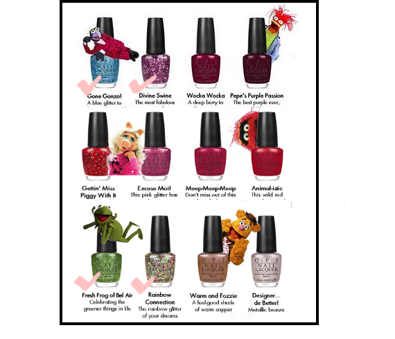 vernis_muppets