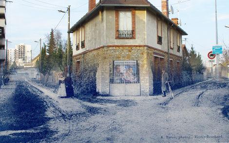 chemin_saint_leu_4