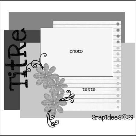 Sketch_7_SS