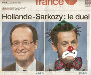 Ouest 23_04_12