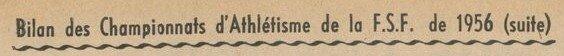 1956 juillet_2