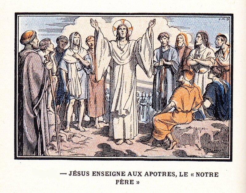 Notre-Pere-01