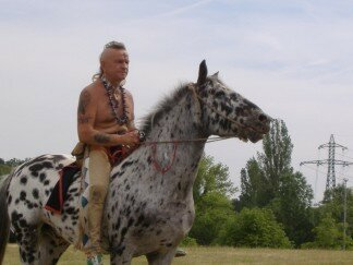 Natives 1