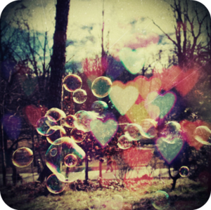 bubbles-hearts-inspiration-vintage-Favim