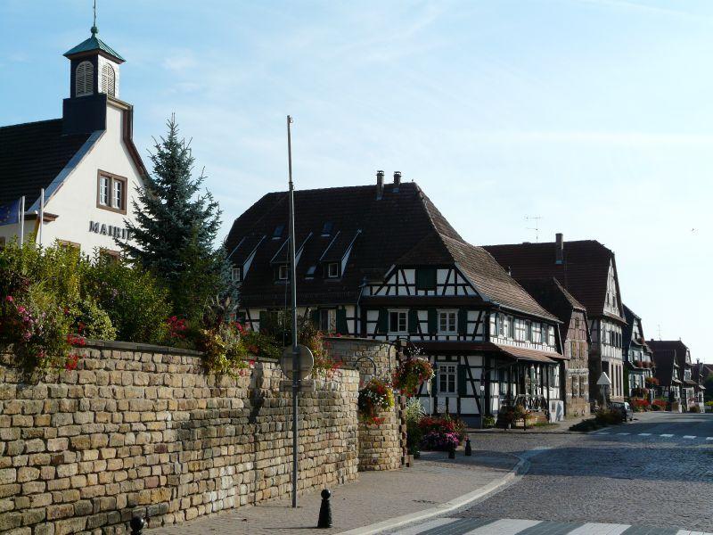 Betschdorf (12)