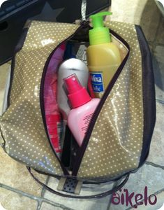Trousse_toilette_RP_12