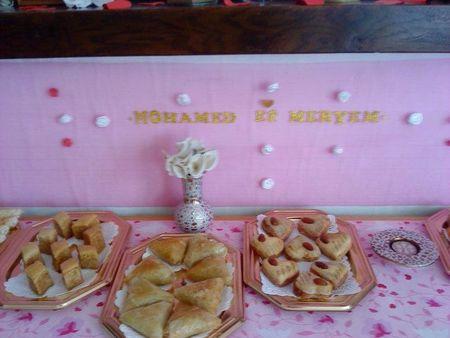 Mariage Moh et Meryem 17 aout 2012 POUR BLOG (2)