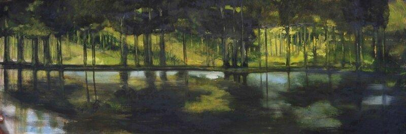 peintures-2110