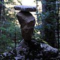 équilibres (1)