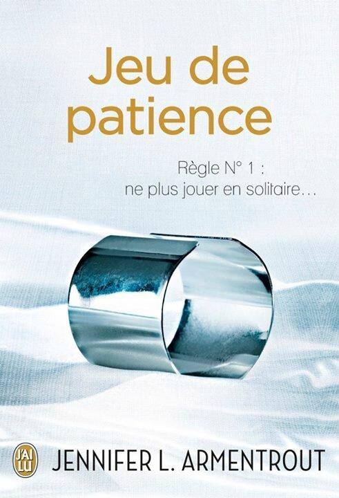 Jeu de Patience Jennifer L