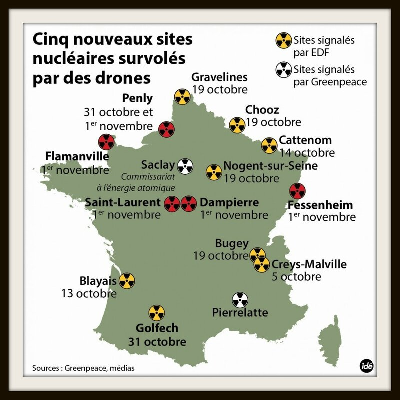 2895324-ide-france-nucleaire-drones-141101-01-jpg_2531043