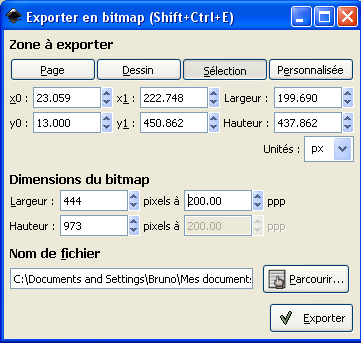 exportBlog