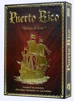 PuertoRicoDeluxe_large01