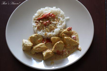 Curry_de_poulet