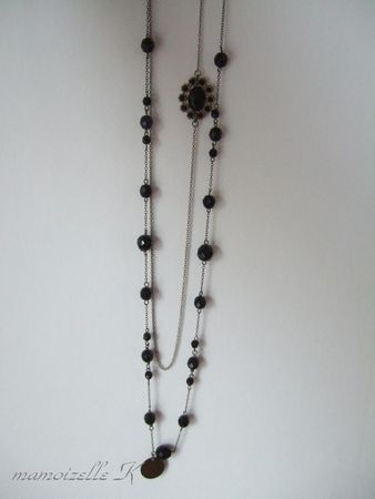 blacknecklace_006