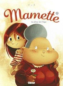 mamette_5