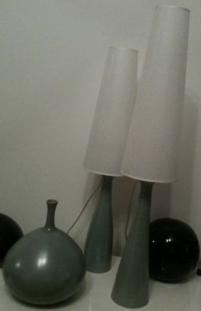 photo_lampes