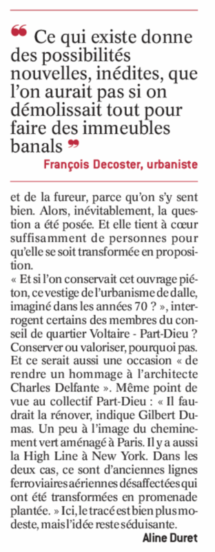Capture d'écran 2017-04-07 à 14