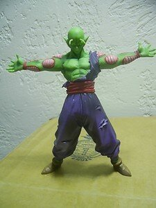 pose_figure_piccolo0