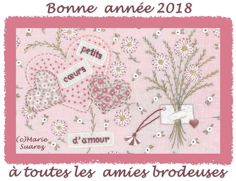 bonne_annee_2018_pp