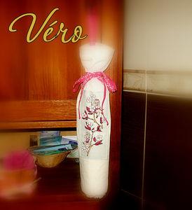 164_Vero
