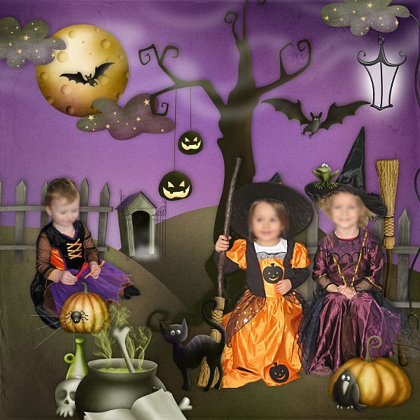 0910___witches