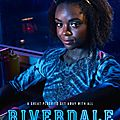 Josie_Ashleigh Murray_Riverdale