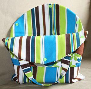 2012-07-06 sac 003 (800x779)