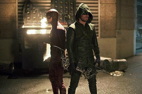 The-Flash-vs-Arrow